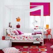 Ищу дизайнеров штор,  швей по пошиву штор,  салоны штор и т.д.